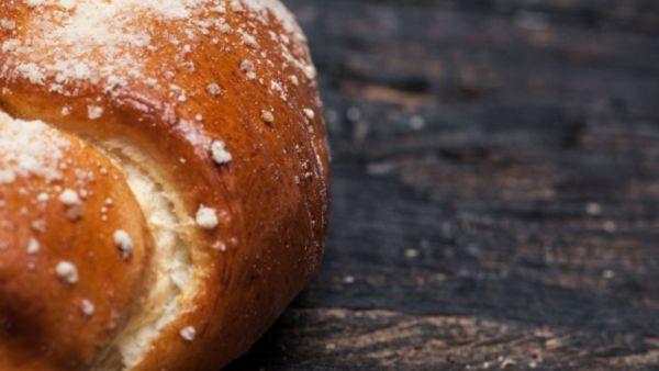 Você sabe como fazer pão caseiro? Nós ensinamos