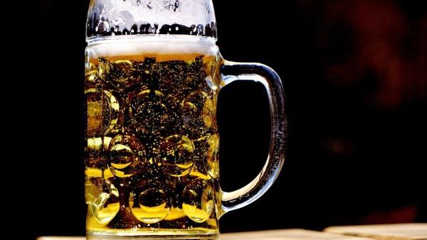 Veja quais são as 10 marcas de cerveja mais consumidas no Brasil