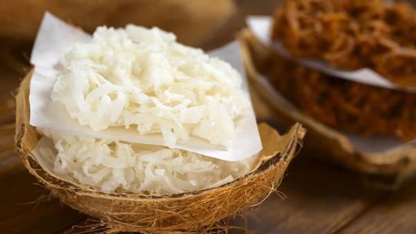 Doces brasileiros refletem nossa cultura e gastronomia