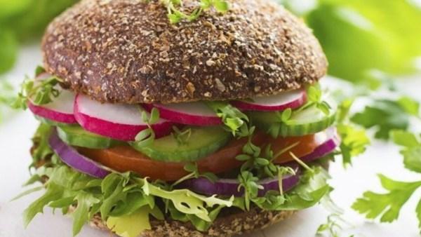 Receitas veganas fazem sucesso e atendem público exigente