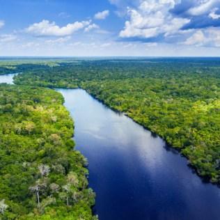 São 6 os tipos de clima do Brasil: entenda cada um deles