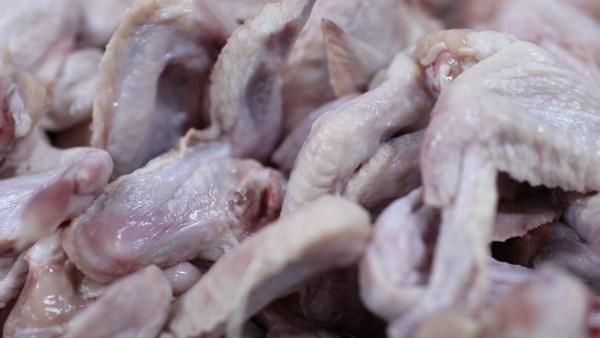 Pif Paf Alimentos é uma tradicional empresa do ramo de carnes e massas