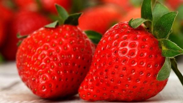 Benefícios da vitamina C atingem desde a pele até a imunidade