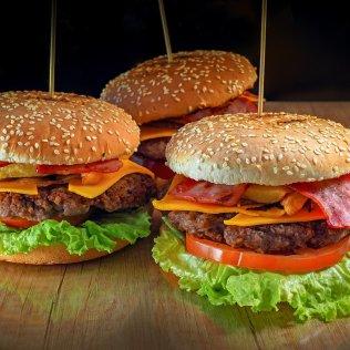 Tyson Foods é gigante norte-americana da indústria alimentícia