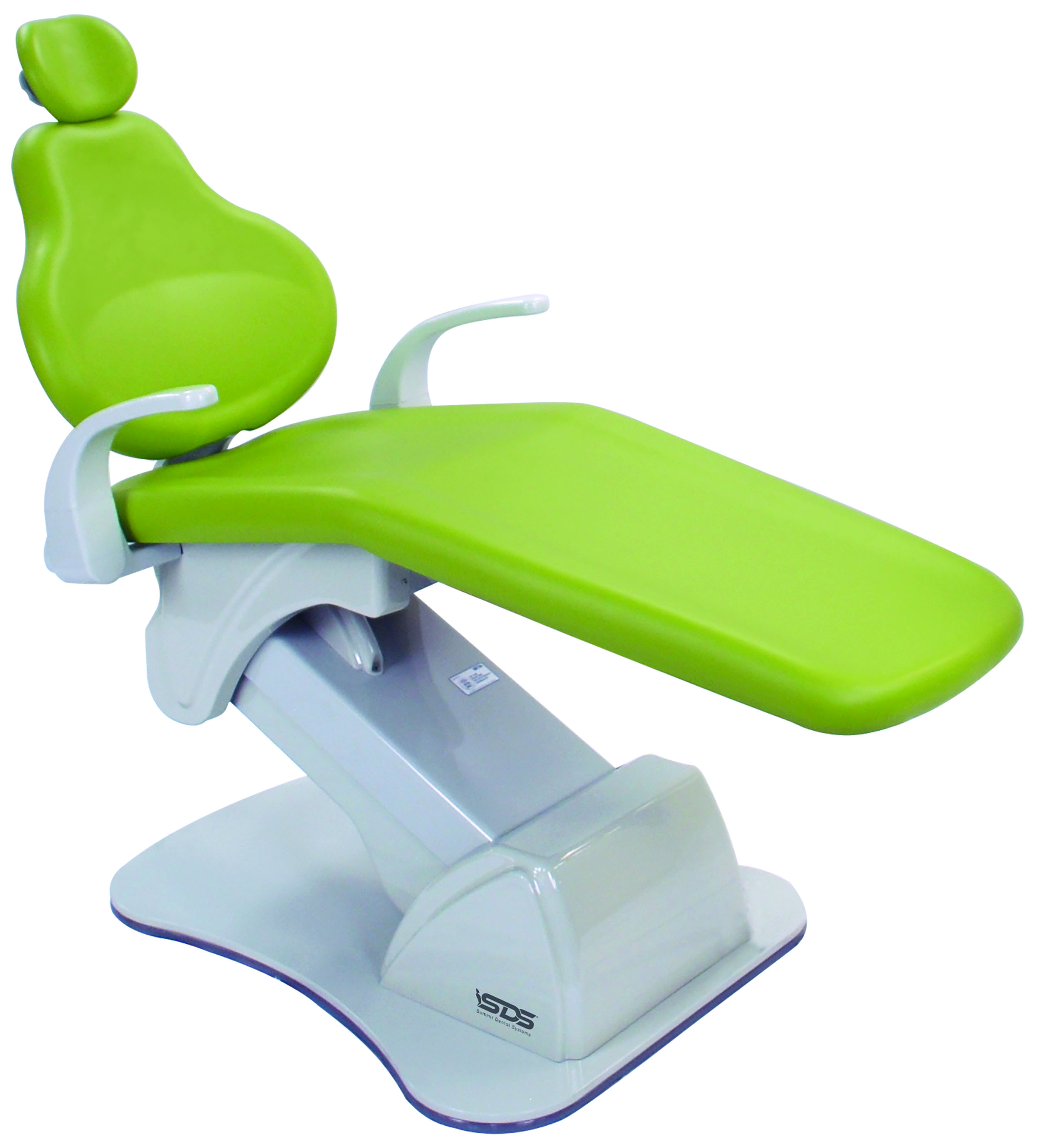 A Seat At The Center Of Everything A Roundup Of Dental