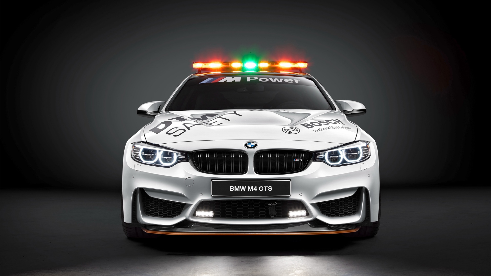 Liberty walk give the bmw m4 a new look. Bmw M4 Gts Safety Car Wallpapers In Jpg Format For Free Download