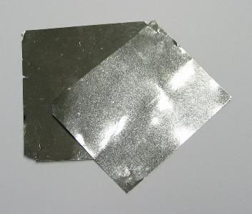 Iridium - http://chemistry.about.com/