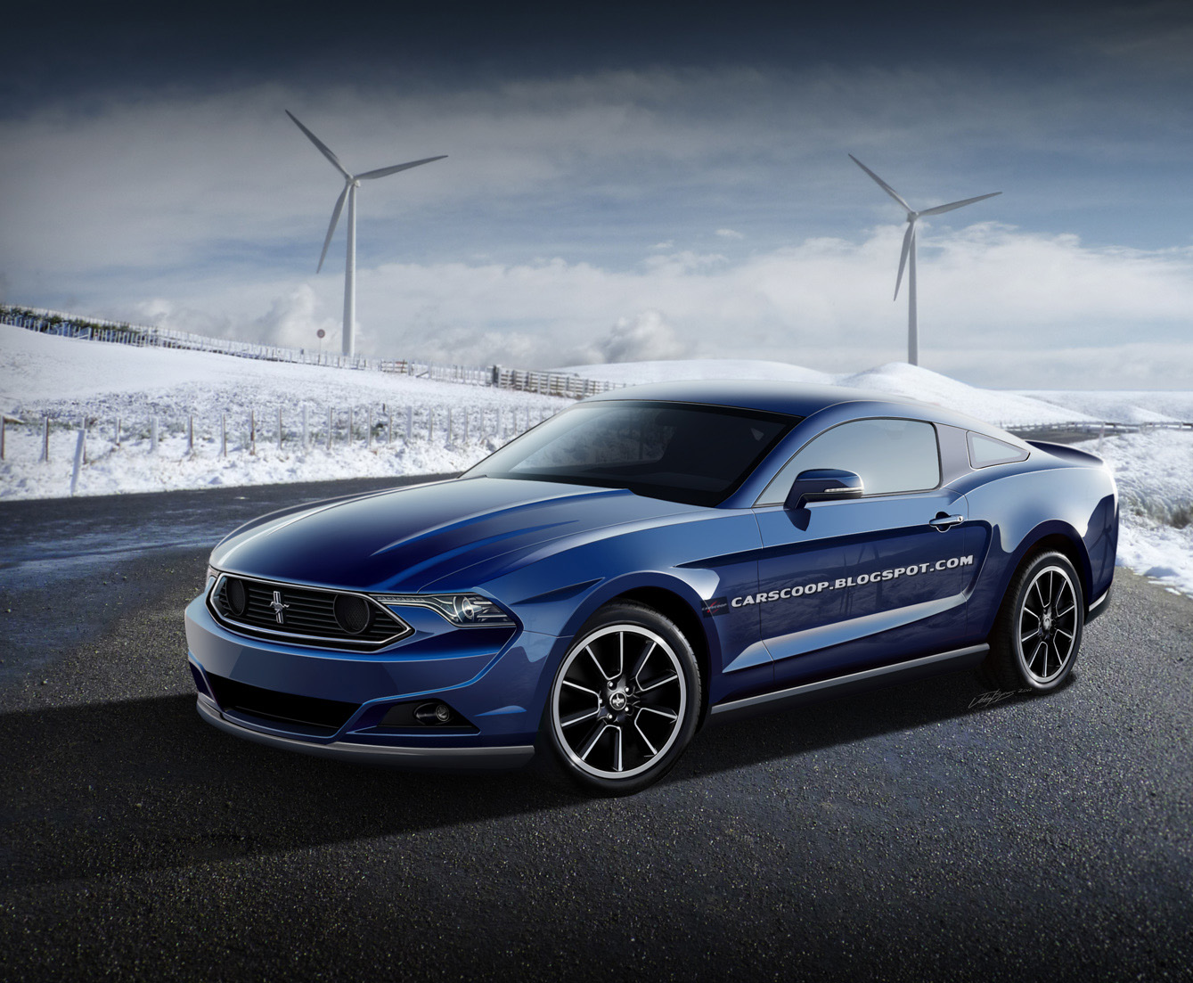 2015-Ford-Mustang-GT-Concept-Design.jpg