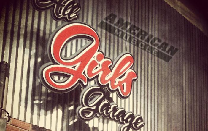 all_girls_garage.jpg