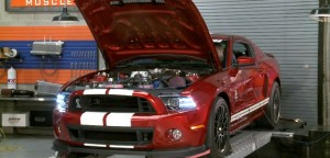 2014 Mustang News - AmericanMuscle
