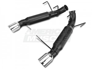 Flowmaster Outlaw Axleback exhaust