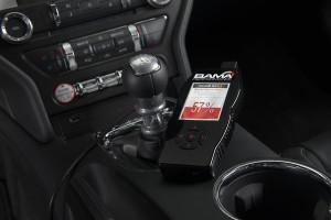 Mustang Tuning Device - Bama X4/SF4