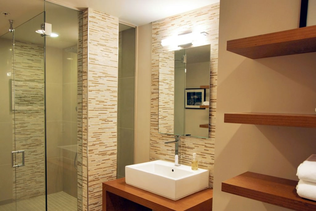 Four Things to Consider When Remodeling Your Bathroom ... on Small:tyud1Zhh6Eq= Bathroom Remodel Ideas  id=48888