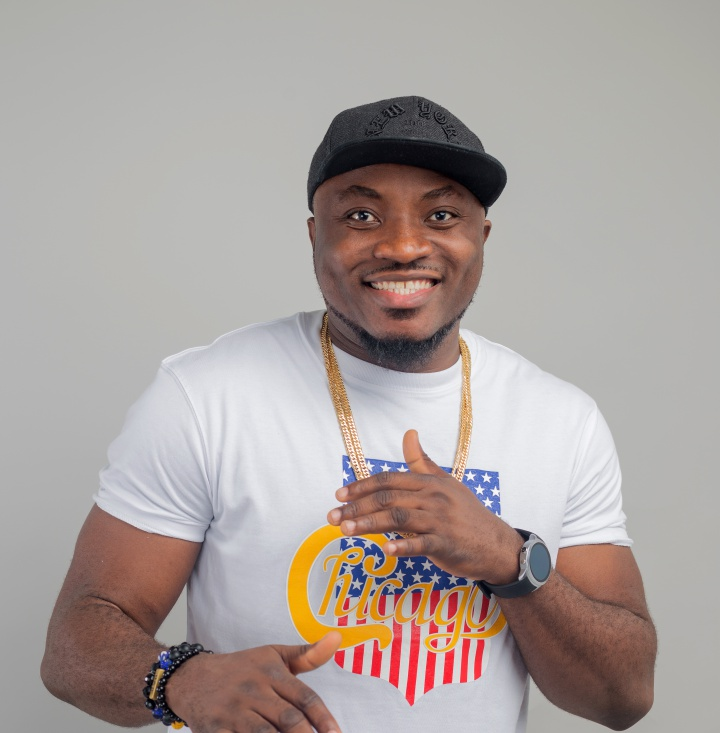 DKB gets back his GHC4,000 stake on Ghana Black Stars from Dafabet to do charity