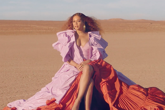 grammys 2020 beyonce reportedly