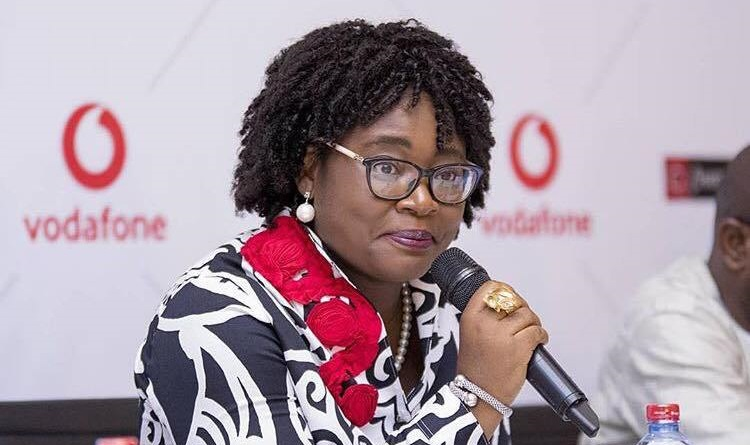 WATCH: Stonebwoy and Shatta Wale VGMA ban still in effect – Charterhouse CEO