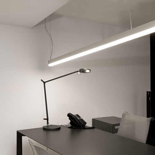 Recessed Led Lighting Canada