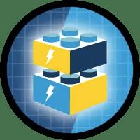 Salesforce Lightning Web Component