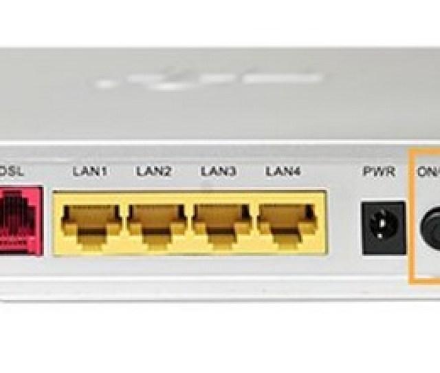 Tm Streamyx Wireless G Adsl 2 Modem