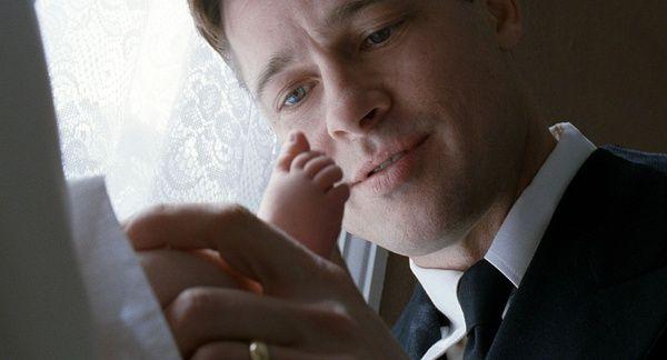 BBC评选的21世纪100部最佳电影