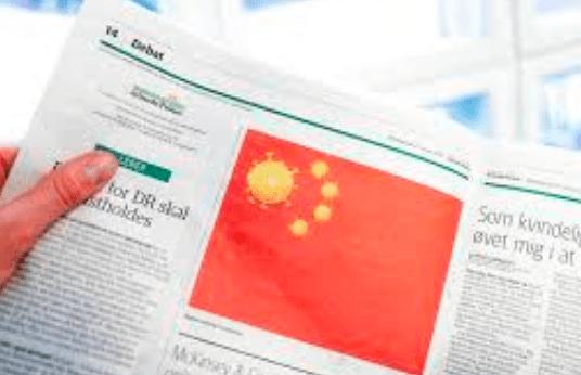 中国大陆的禁忌TOP10,国际友人千万要注意