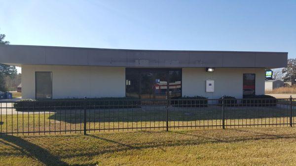5895 N Market St, Shreveport, LA - Retail-Commercial for ...