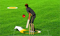Fantacy De Cricket