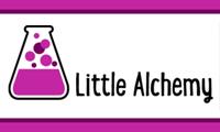 Alchemie kostenlos online spielen auf JetztSpielende
