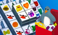 Free play online games