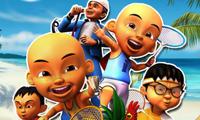 Game Anak Anak Online Gratis Terbaru Permainan Co Id