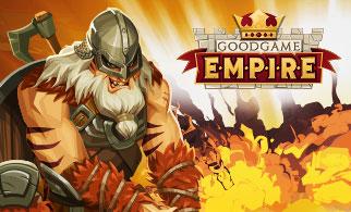 Goodgame Empire Die tollsten online Spiele spielt man