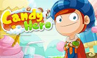 Candy Héroe
