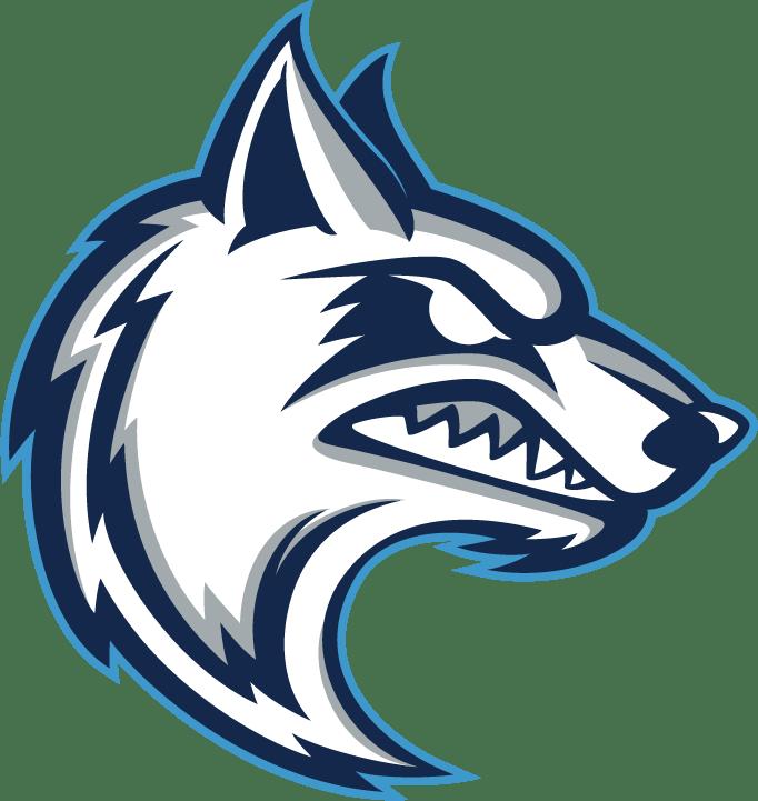 Bakersfield High School Mascot
