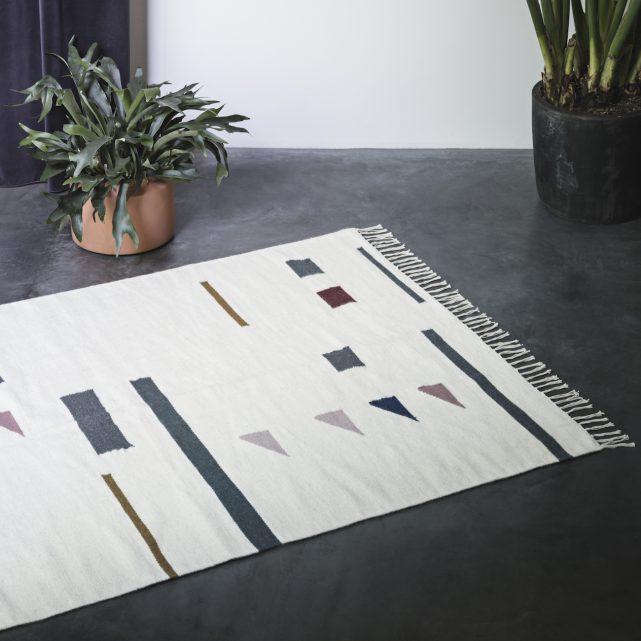 comment nettoyer un tapis 7 astuces