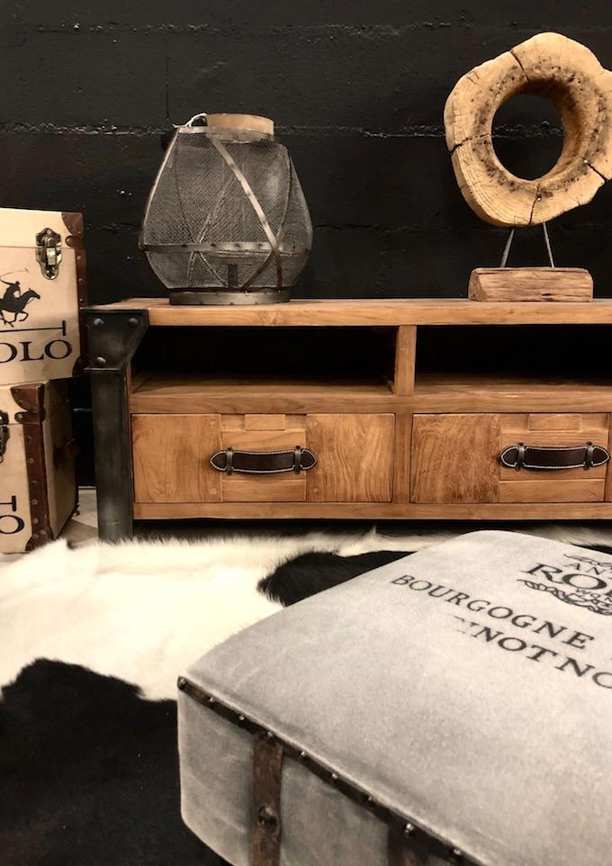 usine mode et maison shopping petit