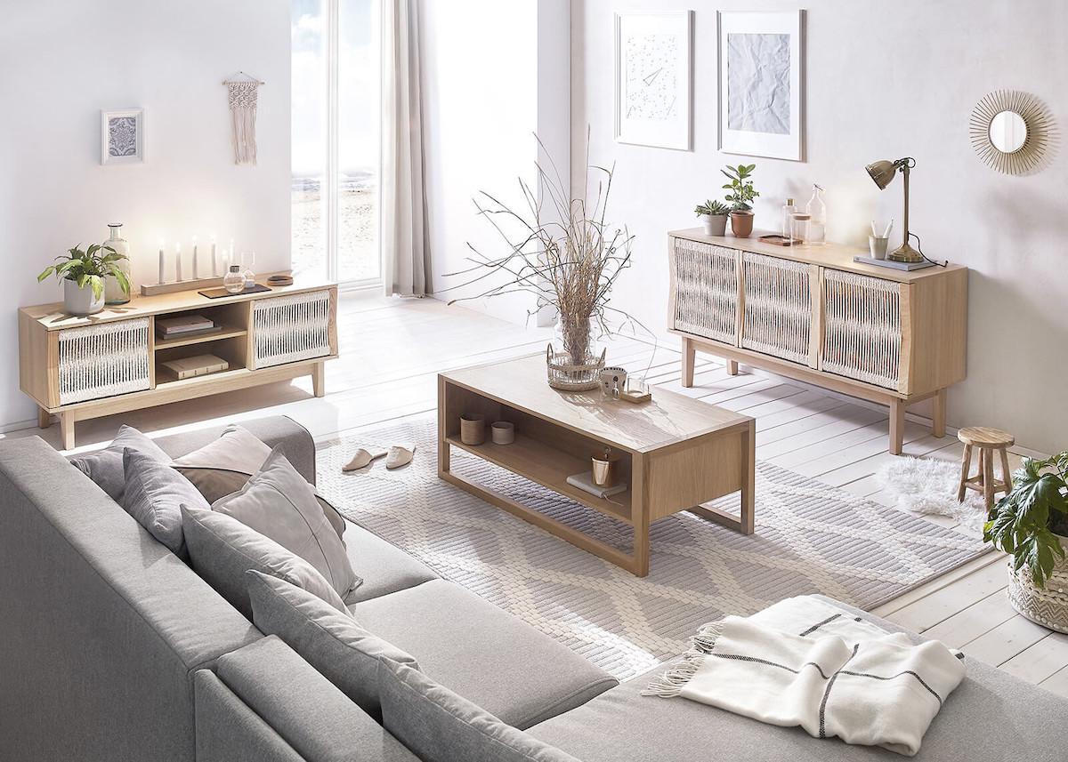 bobochic meubles tendance et design