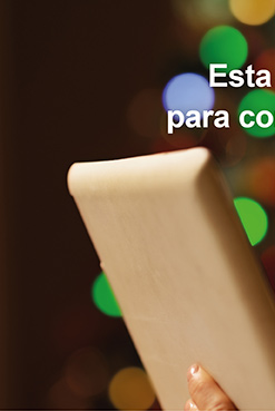 navidad_5
