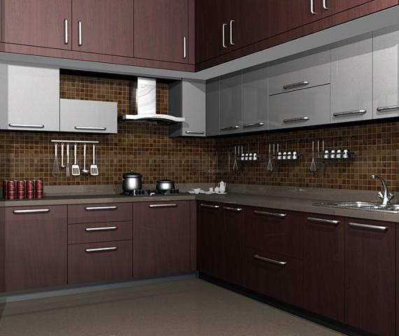 Home Interior Designers ChennaiInterior Designers In