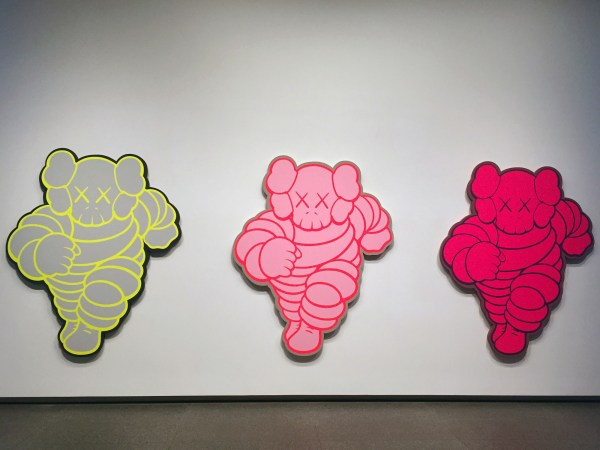 kaws-where-the-end-starts-the-modern-01