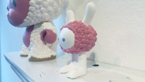 Kyle Kirwan's Cacophony - Willo Dunny with Bloom Sidekick