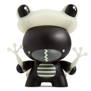 twelveDot - Incognito Dunny - Firefly Edition