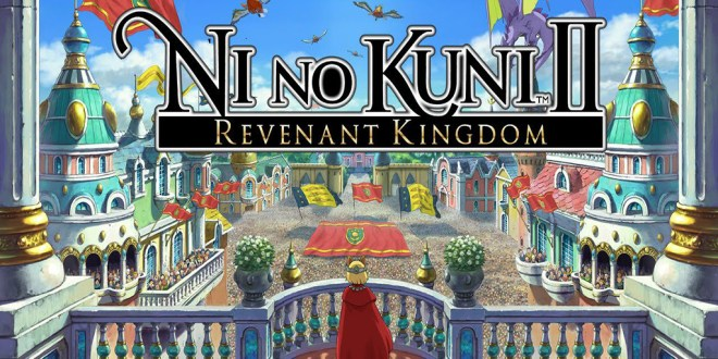 revenant kingdom pc download