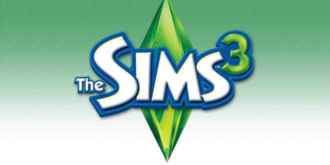 The Sims 3 (Base)