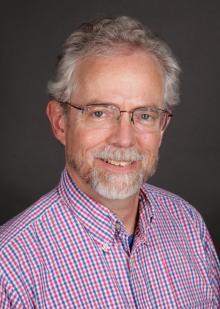 Dr. Scott C. Paine