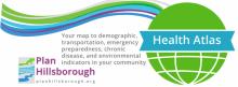 Health Atlas