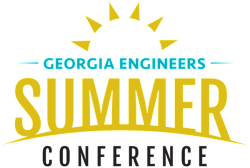 Georgia Engineers Summer Conference