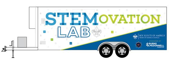 STEMovation