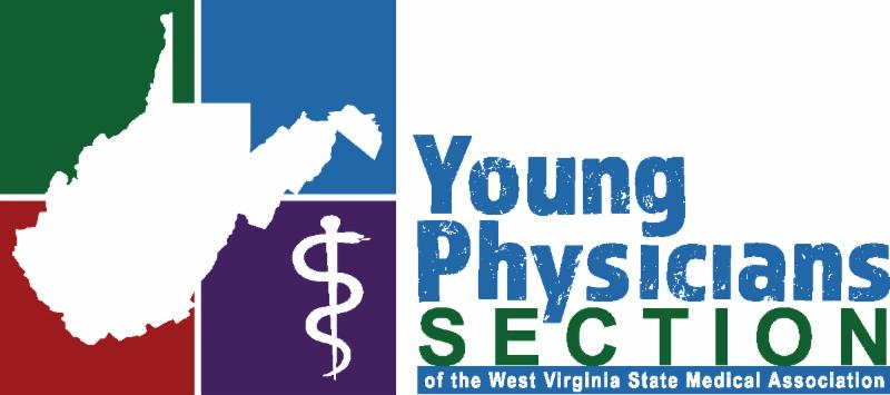 WVSMA Young Physician Section