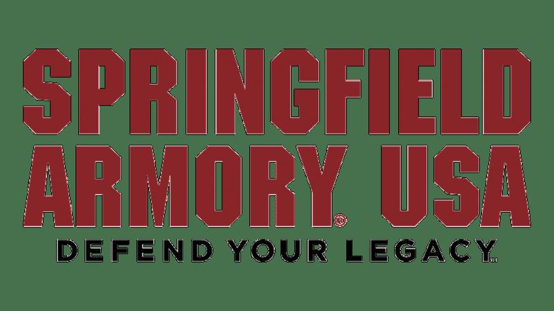 Air Venturi Receives Official Springfield Armory®License | FOG HORN