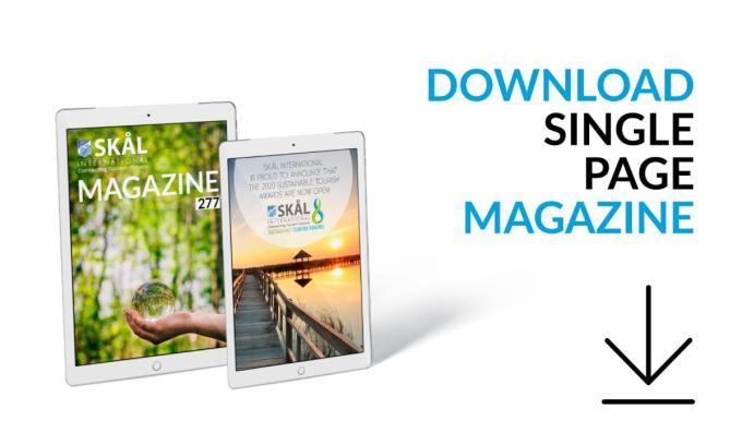 Download Magazine EN Single Page
